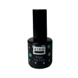 Kira Wipe Top Coat -...