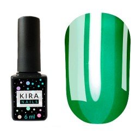 Kira Vitrage V07 (зеленый...