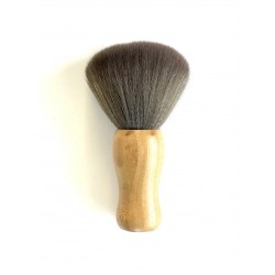 SPL Neck brush 9080