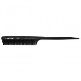 OPI Пилка для ногтей Grey...
