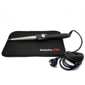 Гель краска DIS 004 Розовая