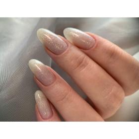 Siller Zefir 007 Гель-лак 8 мл