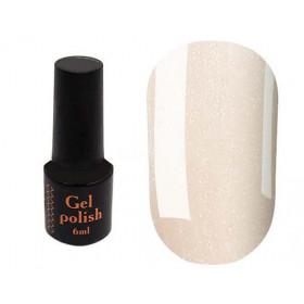 Staleks CLASSIC NC-65-14 14 мм