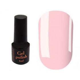 Губка для макияжа SPL 96389