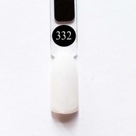Губки для макияжа SPL 96449...