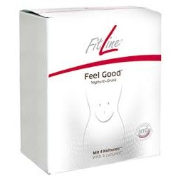 FitLine Feel Good Yoghurt...