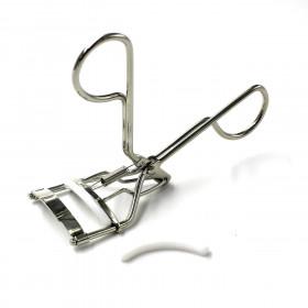 Siller 001 French Гель-лак...