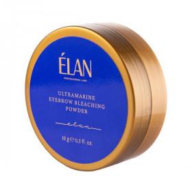 Шпильки для волос SPL, 905053