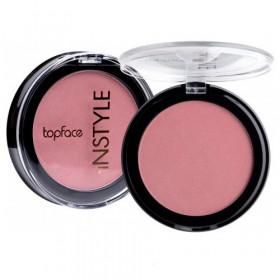 Перчатки M Черные 1 пара (2шт)