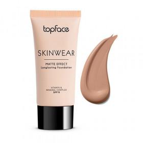 Перчатки Medicom S Черные1 шт