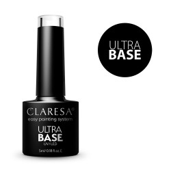 Claresa ULTRA BASE 5 ml