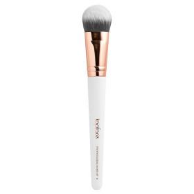 Claresa Sparkle 01 Гель лак