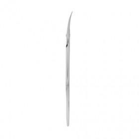 Courage Крем-парафин Шоколад