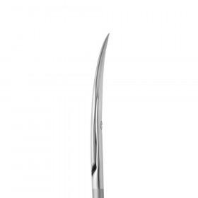 Courage Крем-парафин Манго