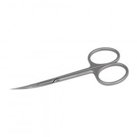 Courage Баттер для тела c...