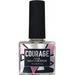 Courage Nail Dehydrator 10мл