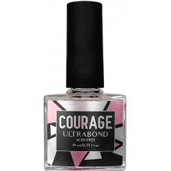 Courage Ultrabond 10 Мл