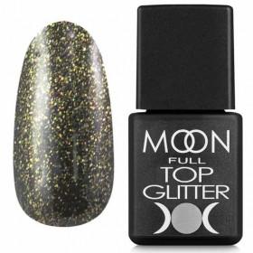 Кисть Kira Liner 5 (Nylon)