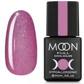 Нитриловые перчатки Tulip M...