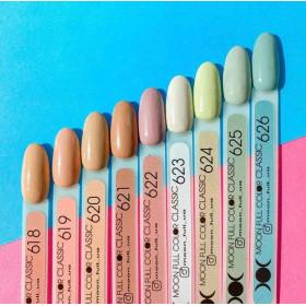 Подарочный Box Куб Love 9 см