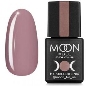 Аргоновое масло ELAN...