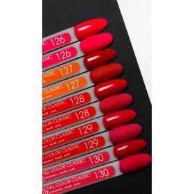 Кисть Kira Liner 9 (Nylon)