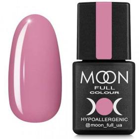 NAILAPEX  Allure Shine...