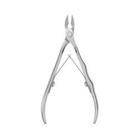 Настольная лампа Loga L-609...