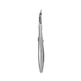 NailApex Easy Fast Gel 3...