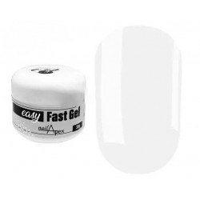 NailApex Easy Fast Gel 1...