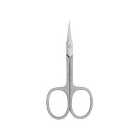 NailApex 01 Best Paint гель...