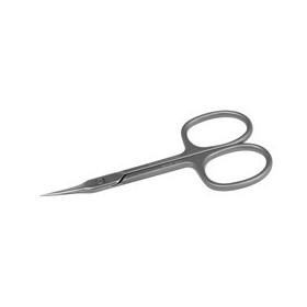 NailApex 02 Best Paint гель...
