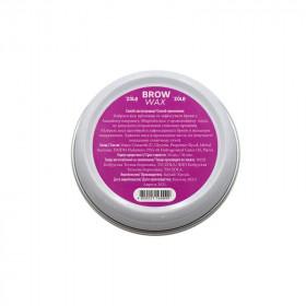 Claresa Gel Paint UV Black 5г.