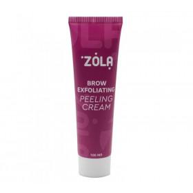 Claresa Gel Paint UV White 5г.