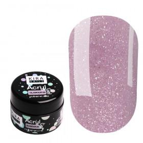 Moon TOP Cashemir No Wipe...