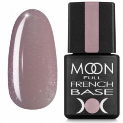 Moon Base French 18 базовое...
