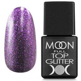 Moon Full Top Glitter 05...