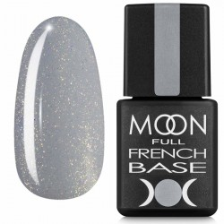 Moon Base French 14 базовое...