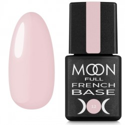 Moon Base French 12 базовое...