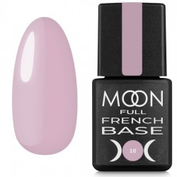 Moon Base French 10 базовое...