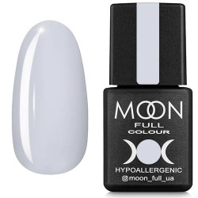 Moon Colour 101 гель лак, 8 мл