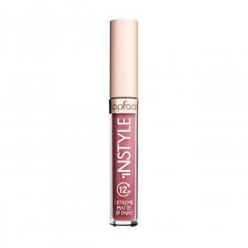Moon Nude 01 гель лак, 8 мл