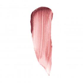 Moon Nude 02 гель лак, 8 мл