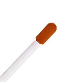 Moon Nude 03 гель лак, 8 мл