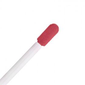 Moon Nude 19 гель лак, 8 мл