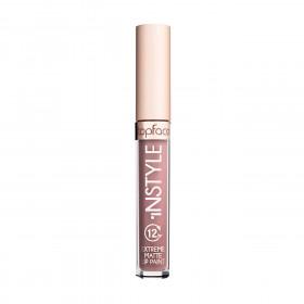 Moon Nude 05 гель лак, 8 мл