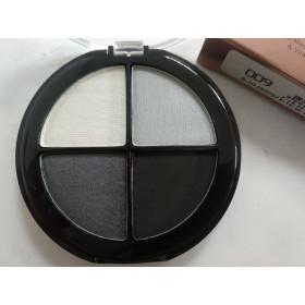 Moon Nude 08 гель лак, 8 мл