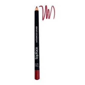 Moon Nude 13 гель лак, 8 мл