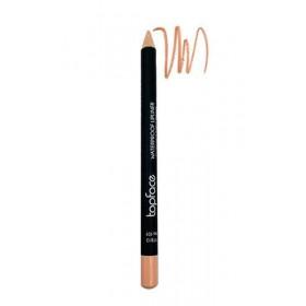 Moon Nude 15 гель лак, 8 мл