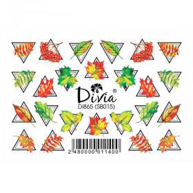 Moon Nude 16 гель лак, 8 мл